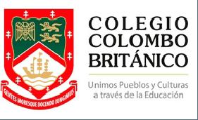 logo colegio colombo britanico -60
