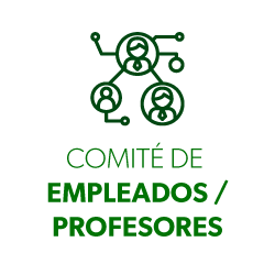 PTA - comite-de-empleados-y-profesores