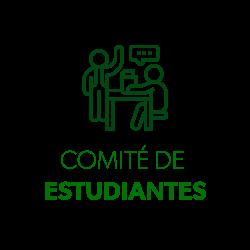 PTA - comite-de-estudiantes