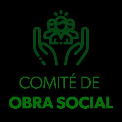 PTA comite-de-obra-social-6